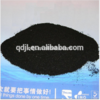 bio organic water soluble seaweed fertilizer