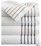 Cotton Bath Towel 1