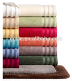 Cotton Bath Towel Bath Towel 1