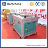 metal bender automatic hot sale Steel Bar Bending Machine,Rebar Bending Machine,Steel Bar Bender