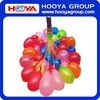 Crazy Balloons - Fills and Ties 148 Water Balloons in a Minute - Hose Attachment Filler