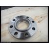 carbon steel flange ANSI B 16.5 JPI 7S-15-84 FLANGE