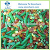 Sell Chinese Frozen Mixed Vegetables Price