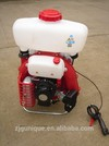 SOLO423 Knapsack Power Sprayer(UQ-423)