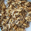 Big size Canned Mushroom Pieces And Stems with good price canned mushroom piece for best quality canned mushrooms pns