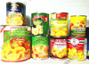 best canned fruit with low price canned peach with top quality canned food
