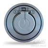Single Disc Swing Check Valves