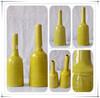 wedding centerpieces Home Ceramic Vase Porcelain,Western Style ceramic vase