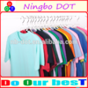 Wholesale blank t shirts, plain t shirts, men t shirts