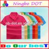 wholesale Polo fashion clothes, fashion tshirt,Polo Shirt Cotton