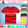 Plain Custom T Shirt,Plain Tshirt,O Neck Blank Custom T-shirt