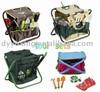 garden tool bag set