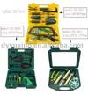 garden tool set kits