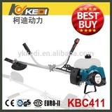 Japan Robin gasoline brush cutter