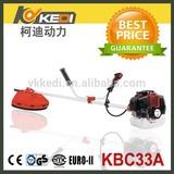 43cc garden manual mini grass cutter