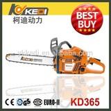 china chainsaw 365 137