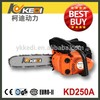 2500 3800 jonsered florabest chainsaw