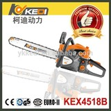 saw chain for 4 stroke chain saw