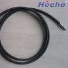 Fiber Optic Flexible Light Guide for Endoscope