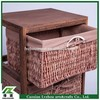 bedroom furniture wood tier chest/drawer storage cabinet/storage cabinet