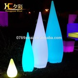 LED Floor Lamp Color Changing Decoration Light For Lobby Living Room Garden Swimming Pool Side Bar Wedding Ceremony Party Lights