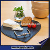 wholesale slate dinner plates slate stone heart cheese plate