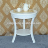 modern high gloss living room coffee table& tea table