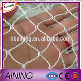 Anti bird net/Mist bird net/ Anti bird netting
