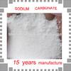 soda ash soda caustica