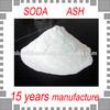 soda ash caustic soda msds