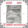 soda ash caustic potash