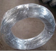 factory low price galvanized wire