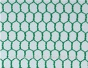 hexagonal wire mesh/chicken wire mesh/hexagonal wire netting manufacturer