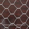 galvanized hexagonal wire mesh/chicken wire mesh/hexagonal wire netting manufacturer