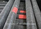 galvanized chicken wire mesh/hexagonal wire netting manufacturer(Factory)