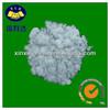 Zinc Sulfate 98%