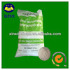 Soluble Zinc Sulphate Hetpahydrate Feed Grade