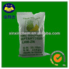A Reliable Supplier Hot Sales Agricultural Zinc Sulphate