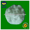 Industry Grade Magnesium Sulphate Hephtahydrate And Monohydrate