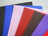 [manufacturer] Non woven bag material/PP spun bond nonwoven fabric for shopping bag/PPSB/ 100% PP/China produer