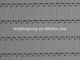 [Factory]RPET nonwoven stitch bonding fabrics
