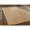 supply plywood ,MDF and others