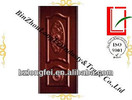 1 hours ul fire rated door wood fire door