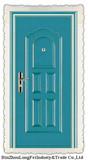 doors wooden doors fire rated wooden doors