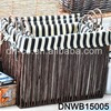 NO.DNWB15005 cheap home storage wicker basket
