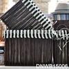 NO.DNWB15006 home cheap natural wicker storage basket