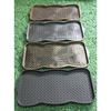 Shoe Tray, Direct from Factory