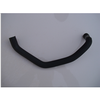 Anti-aging NBR gas rubber hose for bmw auto parts