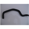 oem service 11157556837 oil rubber hose for bmw car parts