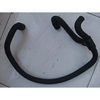 Pure NBR Oil Rubber Hose for BMW Car Parts